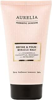 Refine & Polish Miracle Balm 75ml