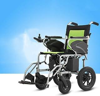 Amazon.es: silla de ruedas electrica - Accesorios y piezas ...