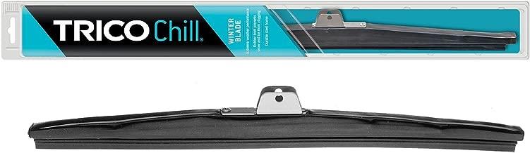 Trico 37-150 Chill Winter Wiper Blade 15