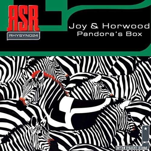 Joy & Horwood