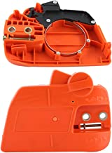 Cancanle Chain Brake Clutch Sprocket Side Cover For Husqvarna 240 E 236 E 235 E Chainsaw 525628901 Parts