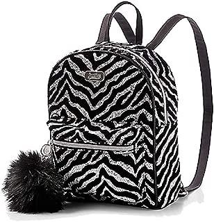 Best zebra backpacks for girls Reviews