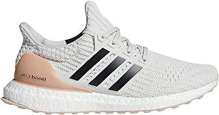 adidas Ultraboost 4.0 Shoe - Women's Running