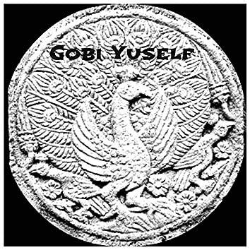Gobi Yuself