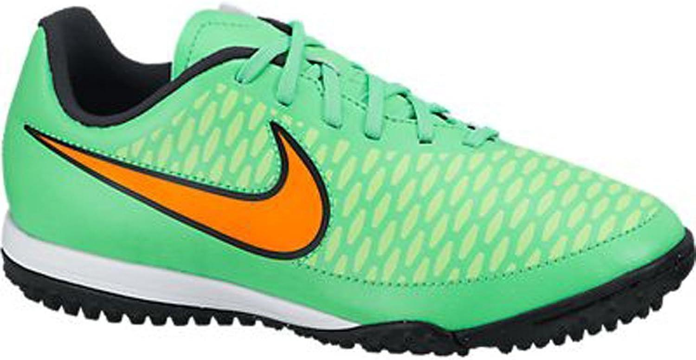 Magista Onda TF Junior Astro Turf shoes