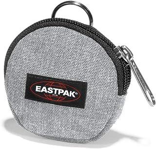 Eastpak Groupie Single Porte-Monnaie, 12 cm, Sunday Grey