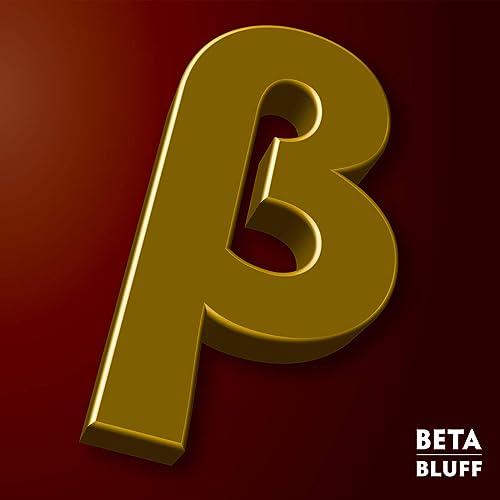 β(BETA)