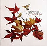 Songtexte von Stanfour - October Sky