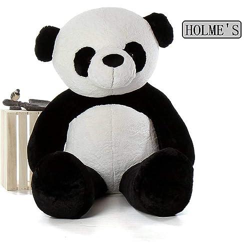 Giant Teddy Bear: Buy Giant Teddy Bear Online at Best Prices