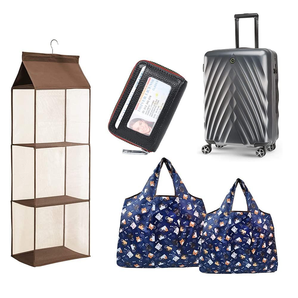 スーツケース・バッグがお買い得; セール価格: ¥1,424 - ¥15,264
