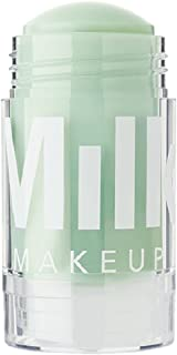Best matcha cleanser milk Reviews