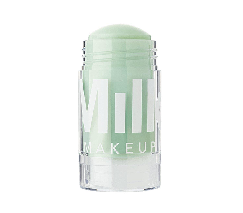 Milk Matcha Cleanser ミルク 抹茶スティッククレンザー
