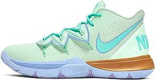 Nike Kyrie x SpongeBob Nickelodeon Sneaker