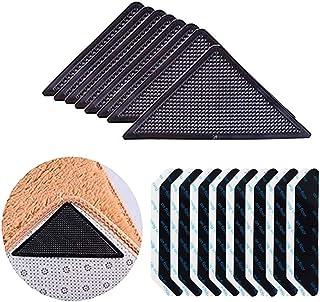 Comfort-Grip Premium Sous-tapis antid/érapant sans adoucissant 60 x 100 cm