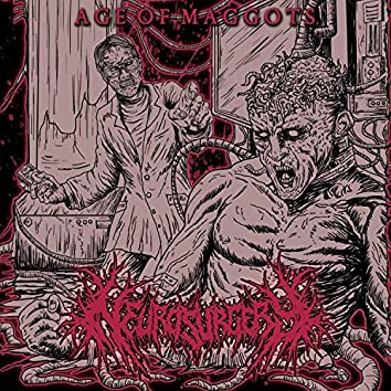 Age of Maggots