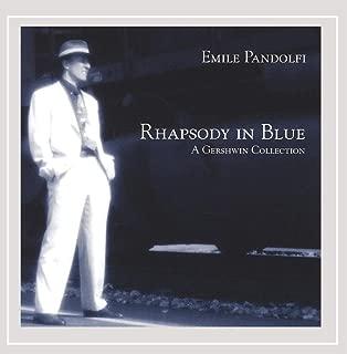 Best pianist emile pandolfi Reviews