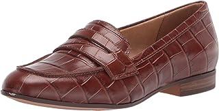 حذاء نسائي مسطح بدون كعب Juliette من Naturalizer