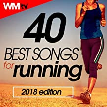 Best 200 bpm songs Reviews
