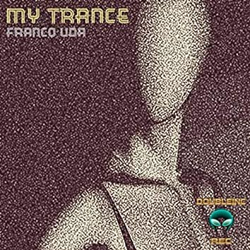 My Trance