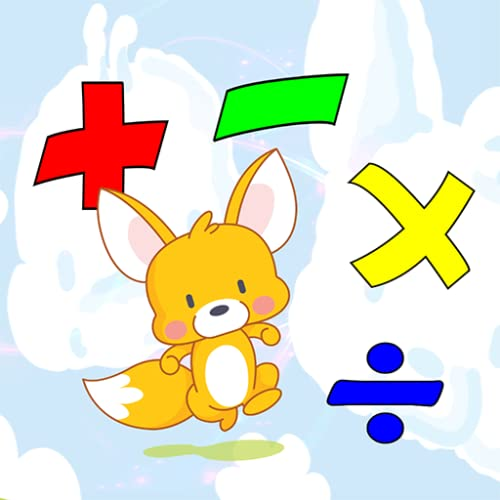 Jeden Tag Mathe-Spiel: leicht bis schwer Probleme freie pädagogische Kinder Spiele für 2 bis 3 Jahre alt (Everyday Math Game: easy to hard problems free educational kids games for 2 to 3 years old)