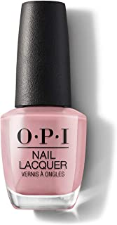 opi nail polish yucatan if you want