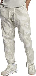 Nike Men's Sportswear Pant Camo 930253-475