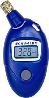 Schwalbe Airmax Pro - Herramienta Manual para Bicicletas (