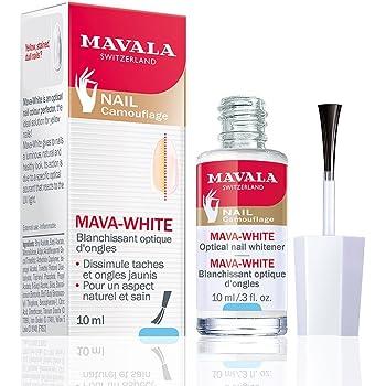 Aceite de ricino InstaNatural, 100 % puro y orgánico, certificado, para pelo, rostro, piel y uñas, el mejor hidratante prensado en frío sin refinar, para tener una piel limpia y saludable, acondicionador