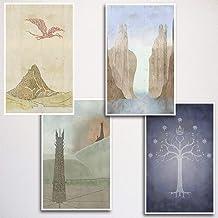 Jrr Tolkien The Hobbit