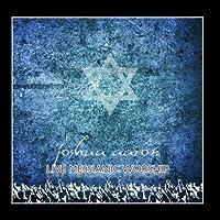 Bo Yeshua (Live Messianic Worship) by Joshua Aaron