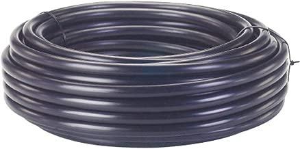 Toro 53338 Funny Pipe 100-Feet Roll Sprinkler