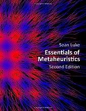 Best essentials of metaheuristics Reviews