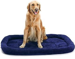 Pet Waterloo Alfombra para Mascotas Alfombra para Perros Cama para Mascotas Cama para Gatos Perros pequeños y medianos Per...