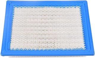 Polaris Air Filter 7081706 Main Air Filter Replacement for 2012-2018 Polaris Ranger XP 900, RZR 570 Ranger Crew Diesel Cleaner