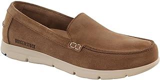 18b049f60b690 Amazon.com: slip on shoes for women - Birkenstock: Clothing, Shoes ...