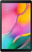 Samsung Galaxy Tab A 10.1 Inch (T510) 3GB, 32GB, HDD,...