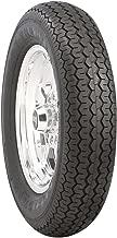 Mickey Thompson Sportsman Front Bias Tire - 26X7.50-15LT 100T