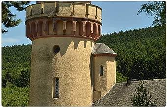Best castle farms history Reviews