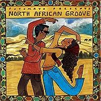 ノース・アフリカン・グルーヴ