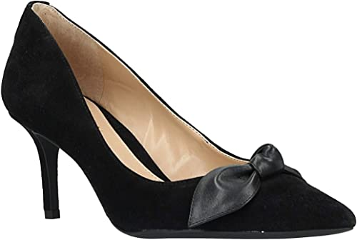 Zapato RALPH LAUREN 802 723238 001 Lee-Pumps.