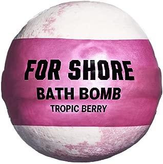 Victoria's Secret PINK Bath Bomb For Shore