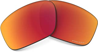 Oakley Straightlink Replacement Lenses Sport Sunglass