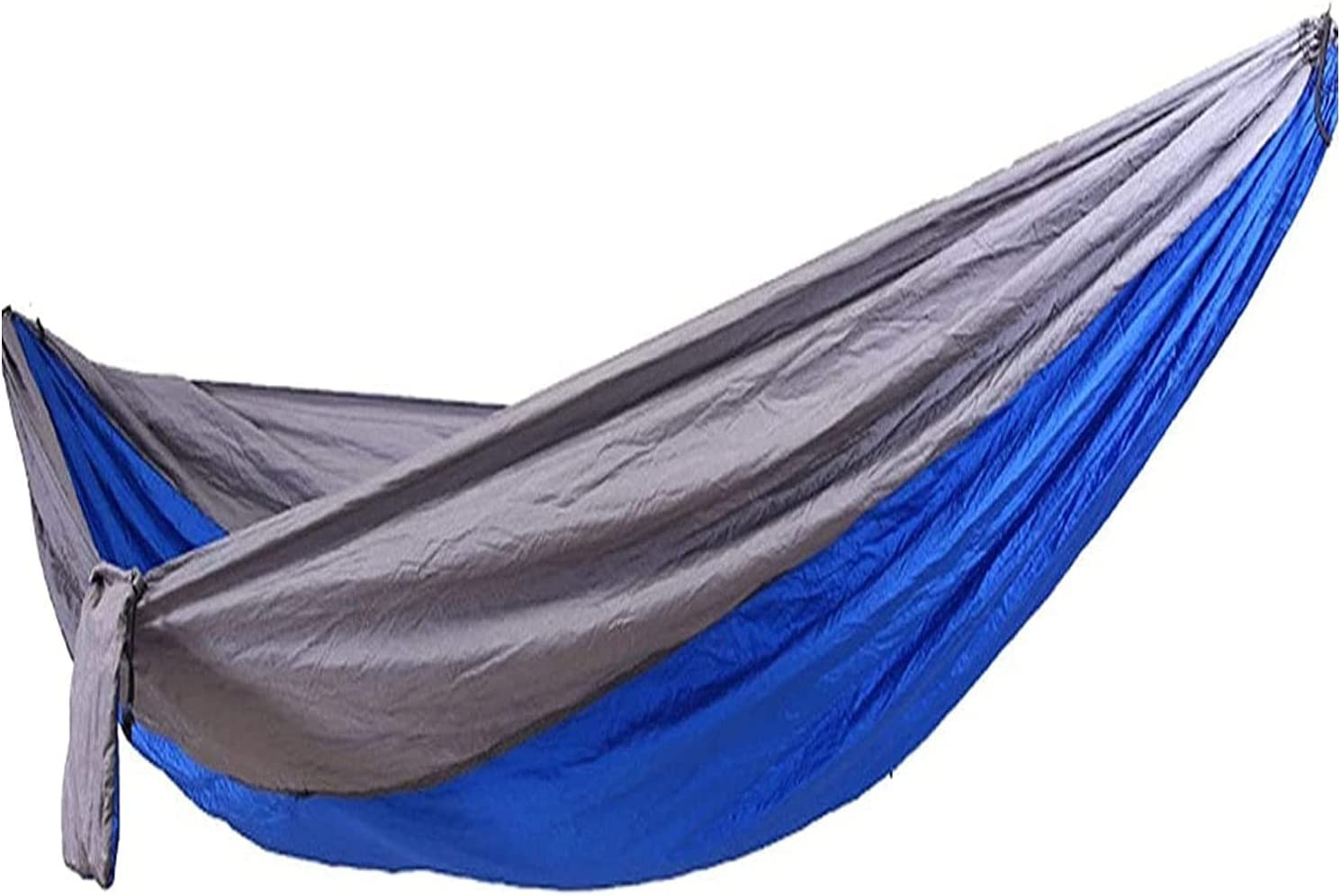 MWXFYWW Outdoor Hammock Garden Single Double Use Max 51% NEW before selling OFF Ult