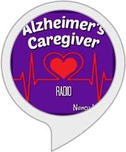 Best alexa for alzheimer's Reviews