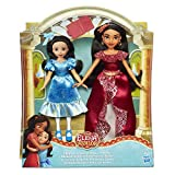 Hasbro Disney Elena von Avalor B7371EU4 - Isabel, Puppe