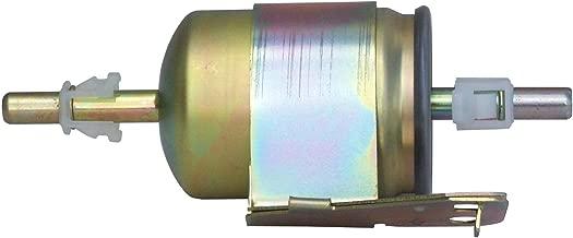 Best ff5636 fuel filter Reviews