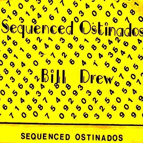 Billy Drew
