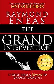The Grand Intervention