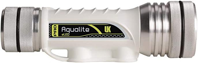 Best uk aqualite pro Reviews
