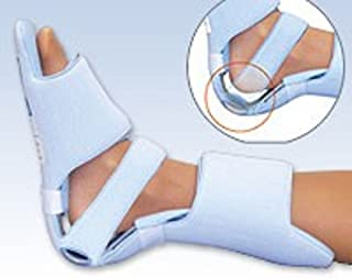 Heal Weel Soft Ease Multi AFO / Heel Suspender Large